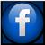 TDSIG Facebook page