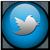 TDSIG Twitter feed